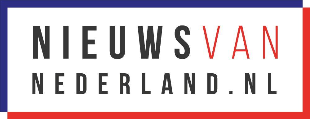 nieuwsvannederland.nl